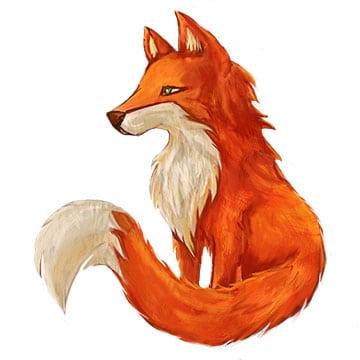 new-fox