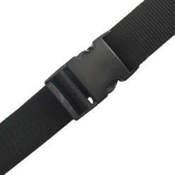 Tail Company Tail Belt