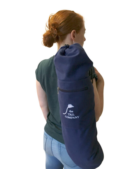 Tail Company Travel and Storage Bag