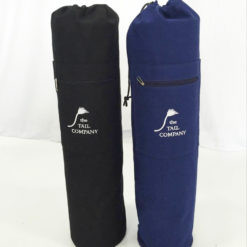 USEFUL TRAVEL AND STORAGE BAGS 6