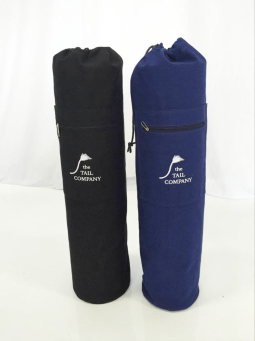 USEFUL TRAVEL AND STORAGE BAGS 4