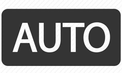 Auto Mode! 8
