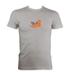 Tail Company T Shirt
