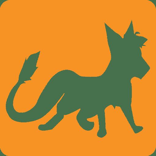 sergal tails