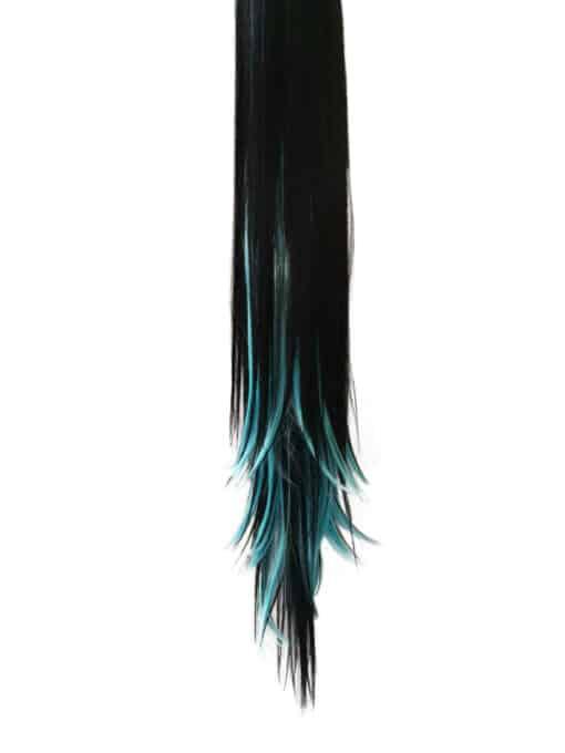 Tail Company Horse tail