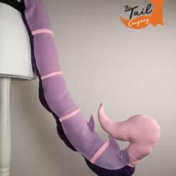 Tail Company Scorpion Tail