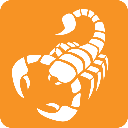scorpion tails