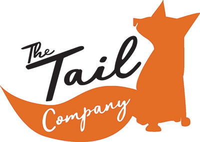 The Tail Company