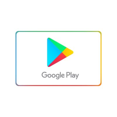 We are on Google Play! 4
