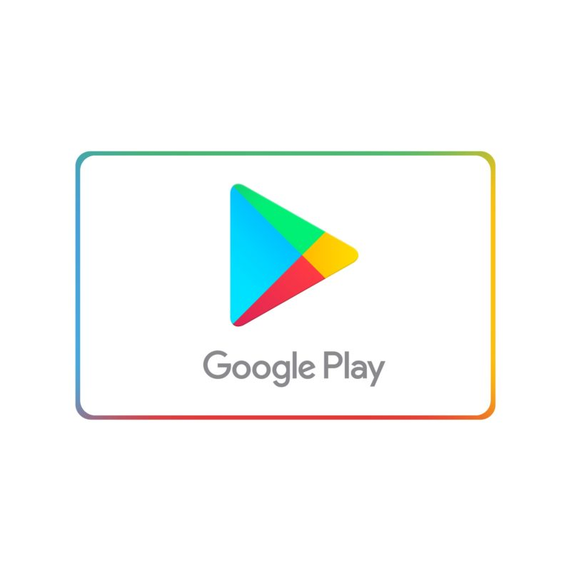 We are on Google Play! 1