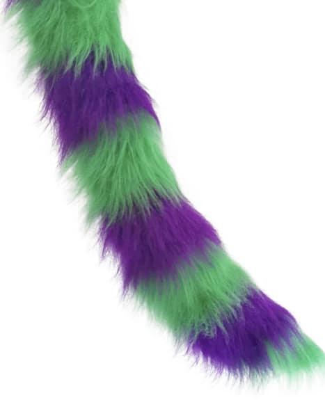 The Tail Company Alternative Cheshire Cat